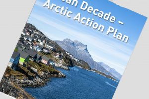 FN's »Ocean Decade 2021-2030« - The science we need, for the ocean we want