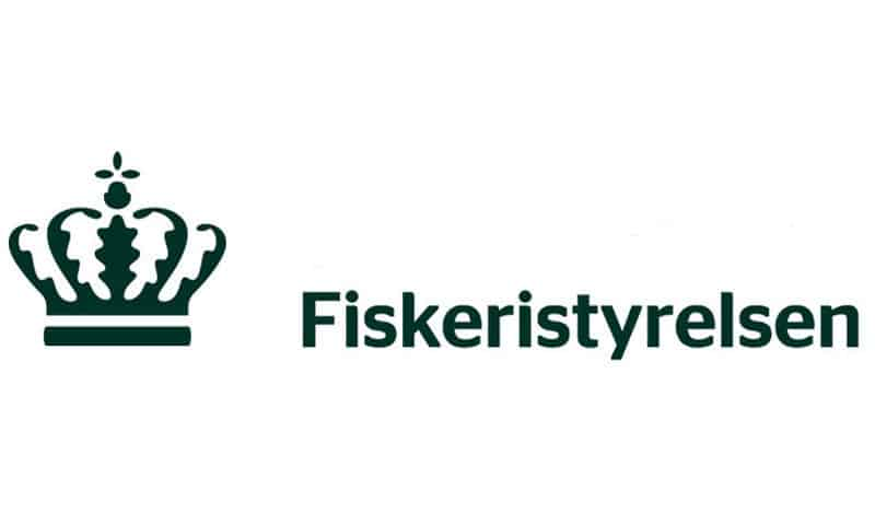 Startvilkår for FKA-rationsfiskerier i 2018