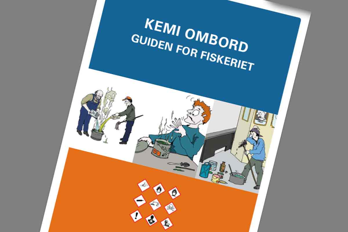 Read more about the article Ny guide for Fiskeriet – »Kemi Ombord«