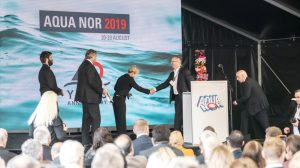 Nor-Fishing: Du kan vinde Innovationsprisen 2021