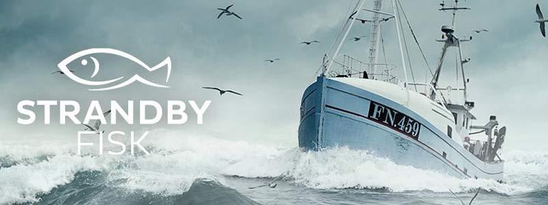 Dagligvarekæden MENY har »førsteklasses fisk« i butikkerne hver dag