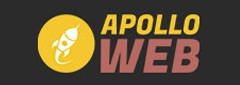 apollo web