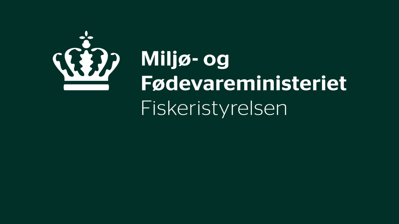 Kvartals-rationer (mængder) for Mindre Aktive Fartøjer i 2021.