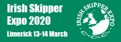 Irish Skipper Expo