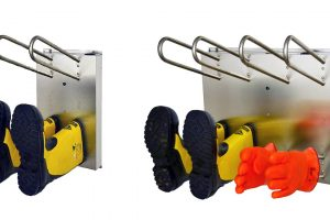pronomar-compact-drying-solutions